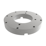 Product image of adapter flange ba23