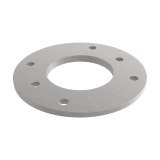 Product image of Adapter flange SP550